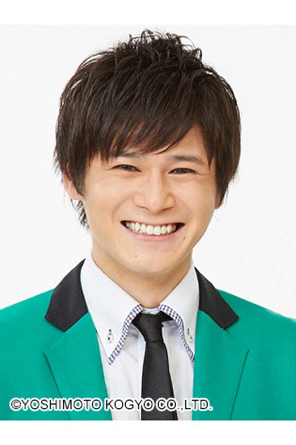 「トット」多田智佑【写真:(C)YOSHIMOTO KOGYO CO.,LTD.】