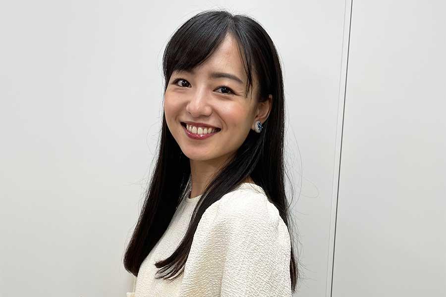「カノキレ」に元局女子アナがもう1人出演 「今日、社長に会わせて」から始まった女優道