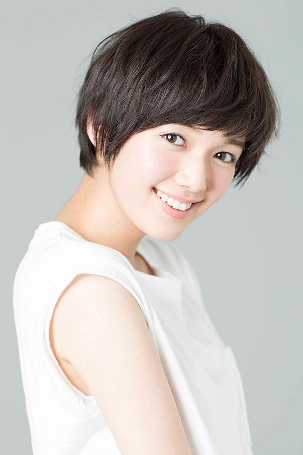 「TOKYO MER」で女優としても存在感を示した佐藤栞里【写真:スターダスト提供】