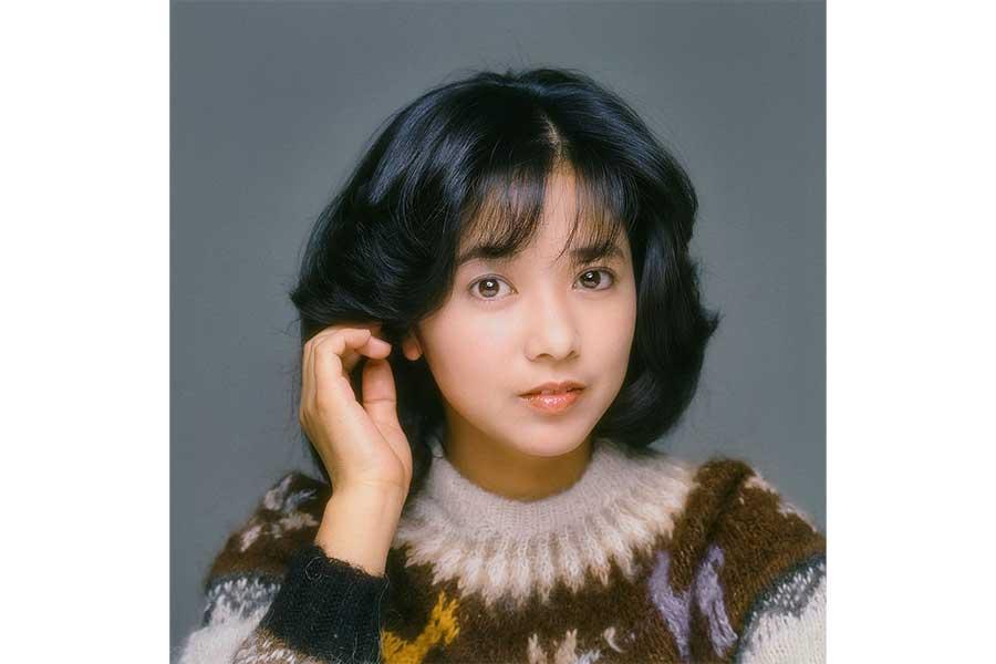 宮崎美子、34年ぶりにレコーディング 自ら作詞の新曲「ビオラ」配信リリース
