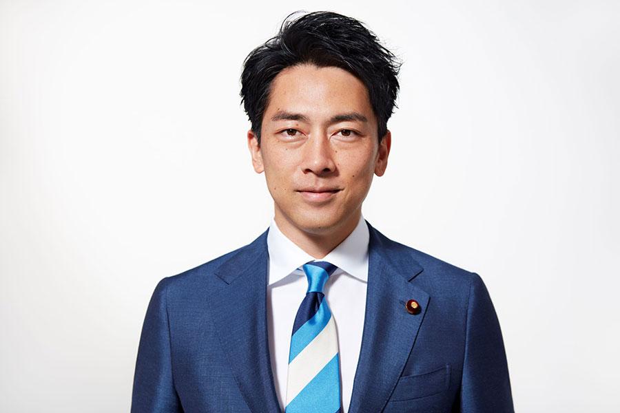 小泉進次郎環境大臣、ニッポン放送「SDGs特別番組」に出演決定 天達武史気象予報士も