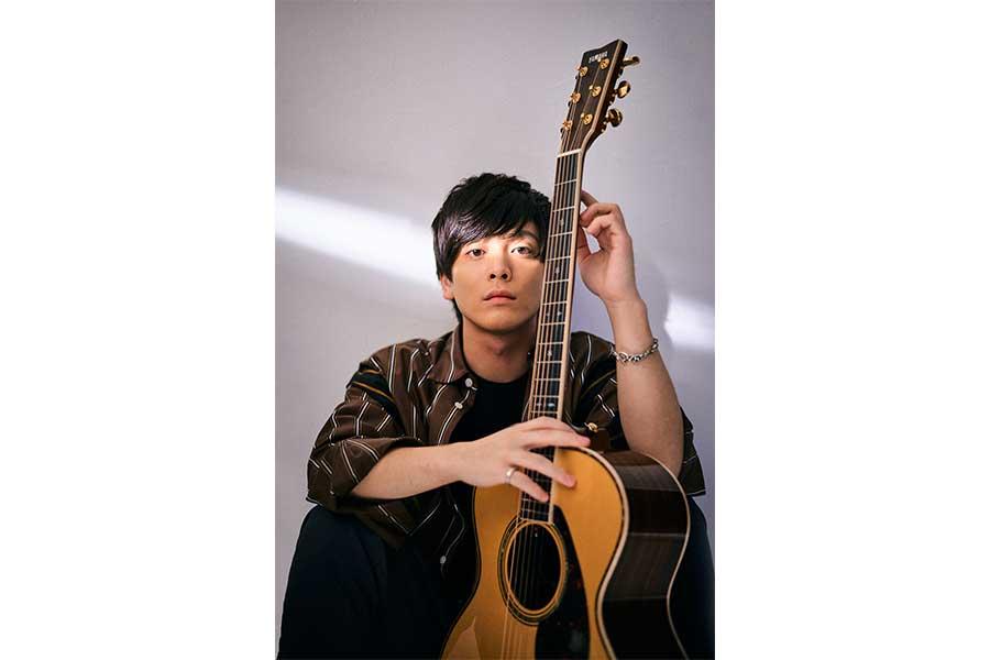 フジテレビ10月ドラマ「SUPER RICH」主題歌は優里 江口のりこ「ドラマにぴったりの曲」と絶賛