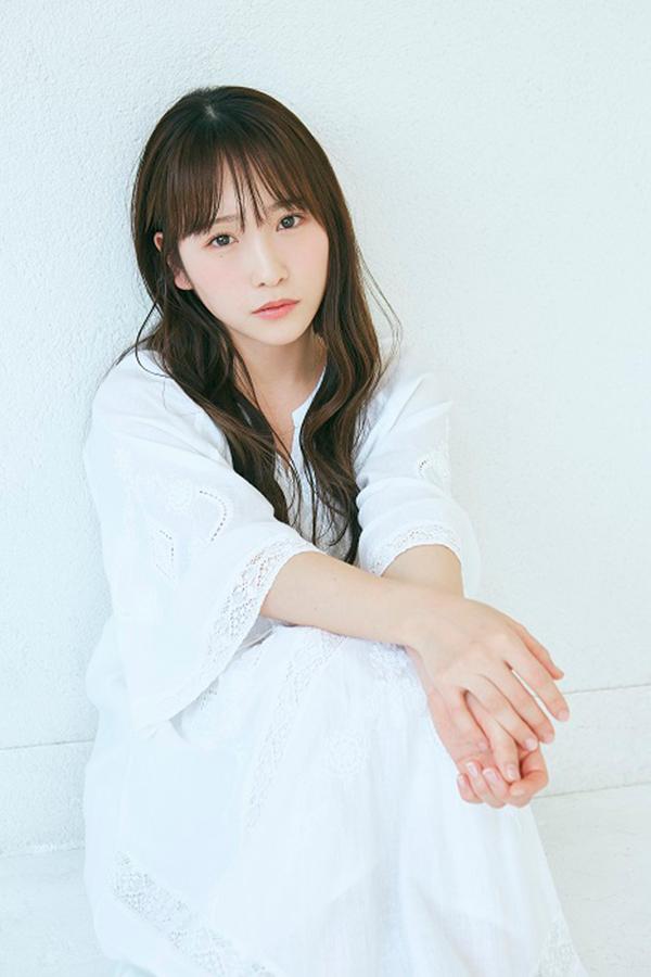 「サマーゴースト」主演の川栄李奈