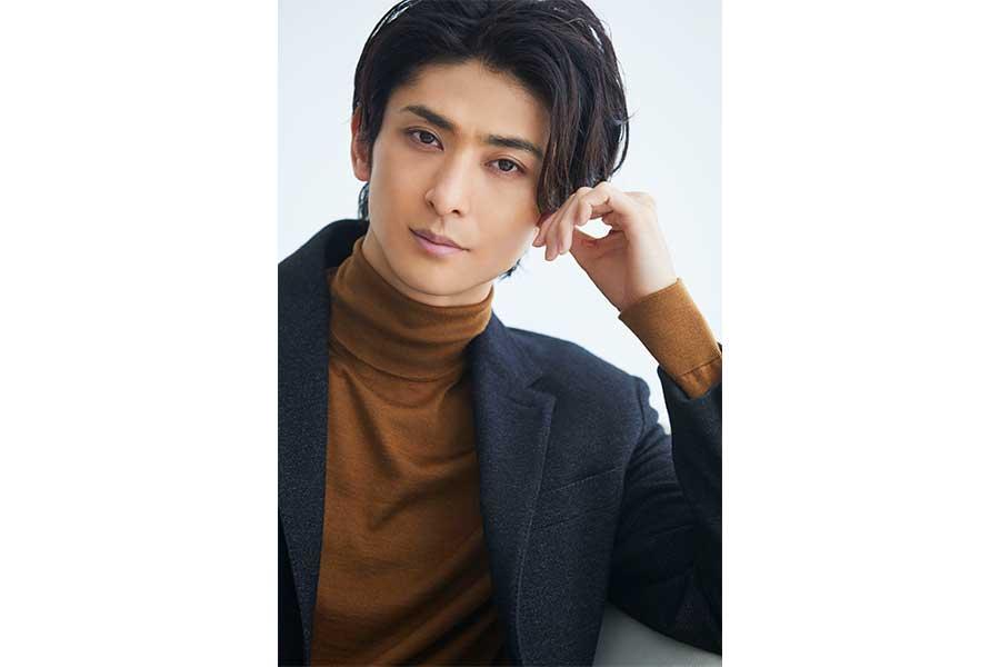 古川雄大、杉咲花主演ラブコメ「恋です!」出演決定 原作に「心が震えました」と明かす