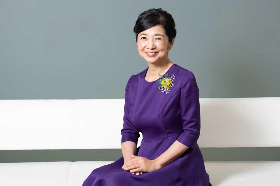 【ズバリ!近況】水着、コスプレ、YouTubeにも挑戦するクイズの女王 62歳宮崎美子を突き動かす力とは