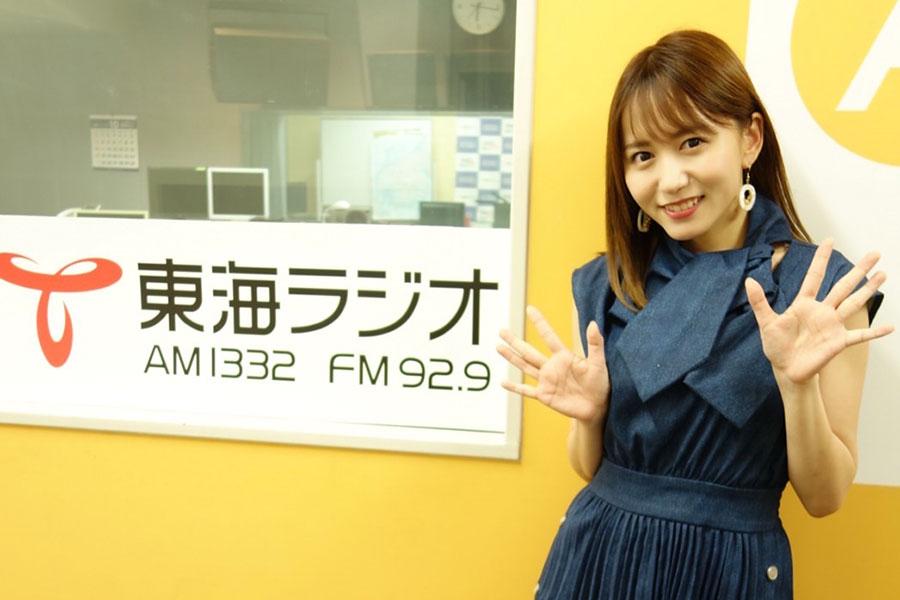 卒業を発表した「SKE48」大場美奈