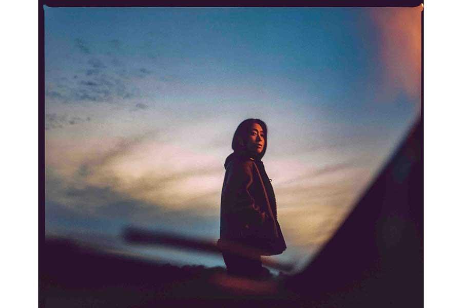 新ドラマ「最愛」、宇多田ヒカルの主題歌タイトルは「君に夢中」 音源は第1話で披露