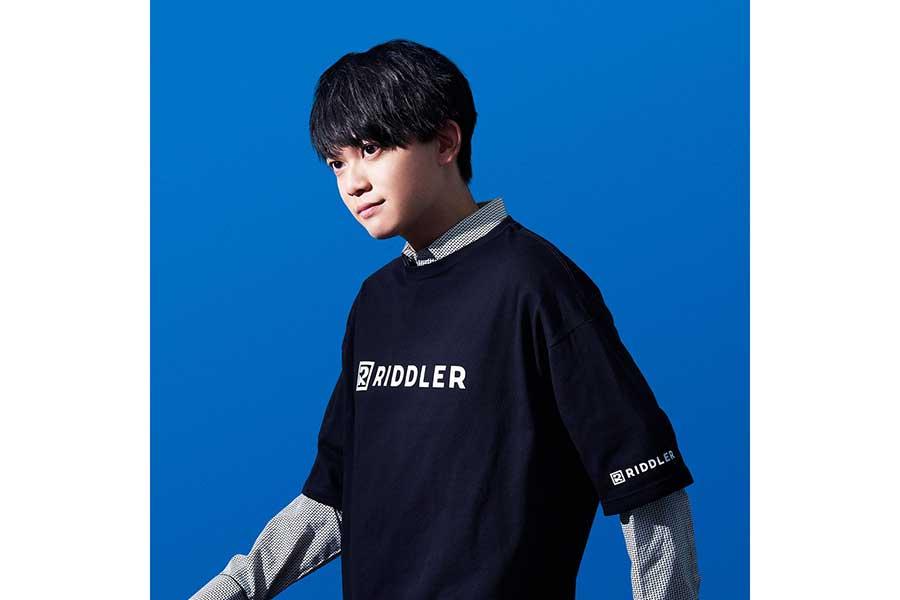 松丸亮吾、「ANNX」初担当が決定 オファーに「え、マジで!? 僕!?」と大興奮