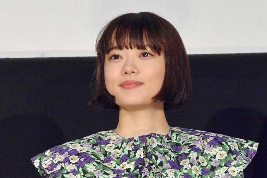 """杉咲花&奈緒、""""姉妹2ショット""""にファン歓喜「ホントの姉妹みたい」「二人とも可愛い」"""